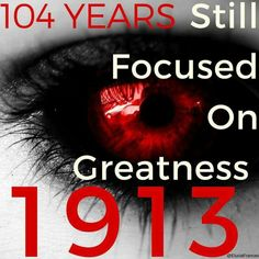 DST Founders Day