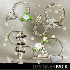 Cherished_wedding_clusters