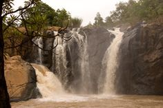 Panoramio - Photo of Montrose Falls     Crocodile River        Schoenamskloof       Maumalanga
