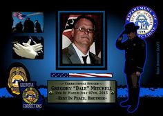 Officer Down, Police Officer, Pride Of America, Remember The Fallen, 1st Responders, Killed In Action, Local Hero, Fallen Heroes, Rest In Peace