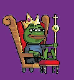 173 Best Rare Pepe And Pepe Memes Images Dankest Memes Frog Meme