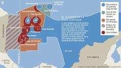 El Alcance de la Zona Contigua #Población