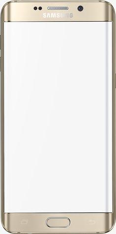 Celular Samsung, Golden, Samsung, TelefoneImagem PNG