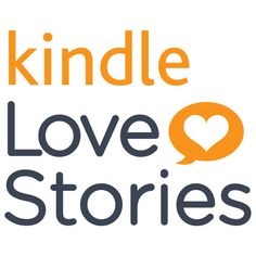 Kindle Love Stories -- Ep. 26 -- Best of 2013
