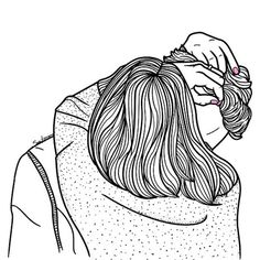 you´ll be the father of my traumas. #saraherranz #saraherranzillustration…