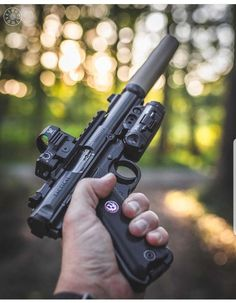 Airsoft Guns for sale at wholesale prices. Buy electric airsoft guns, gas airsoft pistols and rifles in bulk at the cheapest rates. Weapons Guns, Airsoft Guns, Guns And Ammo, Zombie Weapons, Shotguns, Armas Wallpaper, Ruger Mark Iv, Custom Guns, Concept Weapons