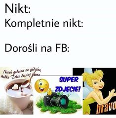 Funny Lyrics, Polish Memes, Very Funny Memes, Funny Mems, All The Things Meme, Some Quotes, Reaction Pictures, Best Memes, Me Me Me Anime