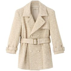 coat, via polyvore via mirabella.jp