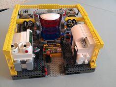 Engineering   Flickr - Photo Sharing!