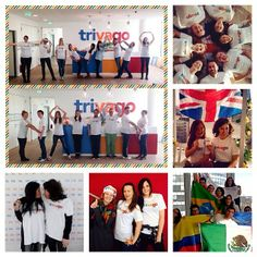 trivagi nation new logo event
