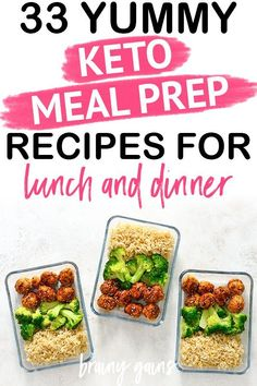 Keto Dinner Recipes For Keto Meal Prep Tips You Haven't Seen Before 21 Keto . 12 Keto Recipes To Meal Prep Today. Keto Tacos Basic Keto Dinners For Everyday People Low . Ketogenic Diet Meal Plan, Keto Meal Plan, Diet Meal Plans, Ketogenic Recipes, Diet Recipes, Lunch Recipes, Healthy Recipes, Hcg Diet, Atkins Diet