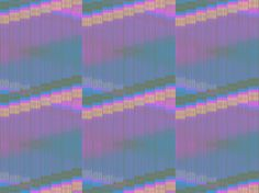 """CHAST YOUR SPELL"" by timanttimaarit 4893D5, 6C7D6F, 856B12, D266E8, E5E64C, RAATALI, SELF HEALING"