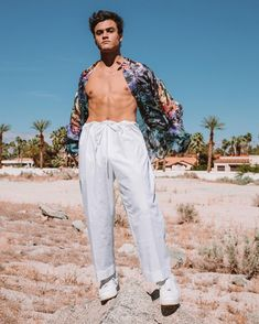 OMG 😮 you're on fire 🔥 You're killing it with ur Coachella outfits 🥰 Dollan Twins, Cute Twins, Kendall And Kylie, Kendall Jenner, Ethan Dolan Instagram, Dolan Twins Wallpaper, Cochella Outfits, Brooklyn And Bailey, Ethan And Grayson Dolan