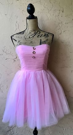 6ddbb75e0c4 Betsey johnson women s dress new 6 corset formal above knee mini vintage  tutu