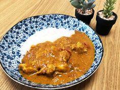 Curry, Ethnic Recipes, Food, Meal, Essen, Hoods, Curries, Meals, Eten