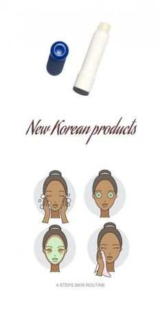 What is korean skin care routine? Why is korean skin care so popular? Korean beauty is a bit more than merely ten steps and sheet face masks. Korean Skin Whitening, Diy Body Wrap, Skin Tightening Procedures, Korean Products, Korean Skincare Routine, Happy Skin, Beauty Tips For Skin, Skin Care Remedies, Skin Routine