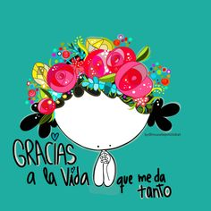 Best Wishes Card, Love Is Comic, Image Fun, Family Illustration, Spanish Quotes, Animal Quotes, Digital Stamps, Education Quotes, Funny Quotes