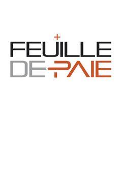 Client / SAS Feuille de paie / Logotype - 2014
