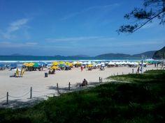 Praia de Geribá / Búzios - Pousada dos Gravatás #fotobyizabrandt