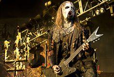 WATAIN black metal heavy hard rock band bands group groups concert concerts guitar guitars b wallpaper | 1920x1303 | 79743 | WallpaperUP