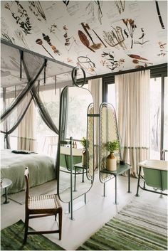 Saseka Tented Camp at Thornybush Nature Reserve Romantic Photography, Dream Photography, Travel Photography, Storm In A Teacup, Romantic Nature, Honeymoon Inspiration, South African Weddings, Luxury Tents, Game Reserve