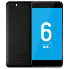 Vernee Mars Pro 4G Phablet Android 7.0 Helio P25 Octa Core 2.5GHz 6GB RAM 64GB ROM Fingerprint Sensor 13.0MP Rear Camera US $189.99/ piece    Brand Name: vernee Shipping: Free Shipping  #popular #mobile #phones #useful