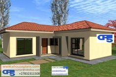 Total living space square meters) Total house area square meters) Overall dimensions x
