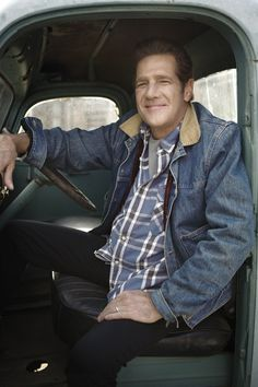 Glenn Frey : Eagles - (11/06/1948 - 01/18/2016) age 67. Complications from pneumonia, rheumatoid arthritis and ulcerative colitis. (Rock, pop rock, soft rock, country rock) singer, songwriter, producer, actor, painter.