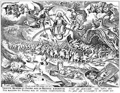 Brueghel_-_Sieben_Laster_-_Jüngstes_Gericht.jpg (3000×2343)