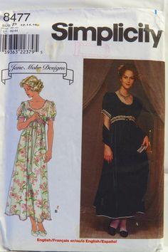 17 Best Jessica McClintock Sewing Patterns images  1f580f2bd