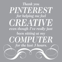 Pinterest Pinterest Pinterest - Click image to find more Other Pinterest pins