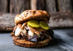 Chicago's Best January Bar and Restaurant Openings
