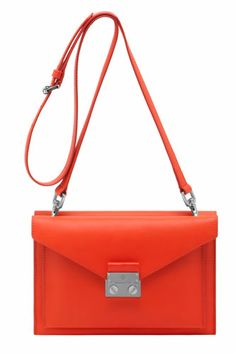 This+Mulberry+Crossbody+Is+Our+Latest+Obsession+#refinery29