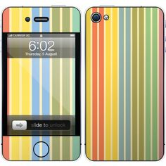 <Leggings (レギンス) for iPhone 4/4S> #iphone #tech #case #skin #accessory #fashion #geek #sexy #apple #technology #products #design