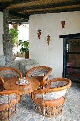 Charming Casita in the Hills of Oaxaca