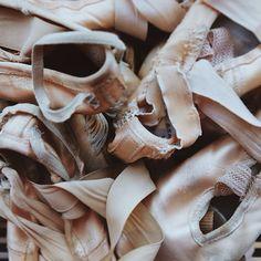 Ballet Photography by Darian Volkova – iGNANT.de