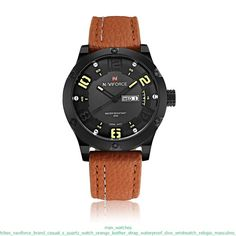 *คำค้นหาที่นิยม : #ตามเข็มนาฬิกาภาษาอังกฤษ#นาฬิกาorispantip#นาฬิกาข้อมือg#นาฬิกาข้อมือgshock#ห้องขายนาฬิกา#สั่งซื้อนาฬิกาข้อมือชาย#ร้านนาฬิกาคาสิโอ#คาสิโอ#okbdknvlv#นาฬิกาข้อมือแฟชั่นสวยๆ    http://www.xn--12cb2dpe0cdf1b5a3a0dica6ume.com/นาฬิกามือสอ.html