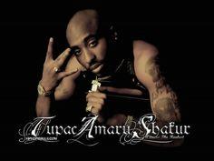 104 Best Tupac Images Singers 2pac Quotes Hip Hop Rap