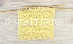 ringlet-stitch-tutorial