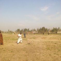 Playing Meradabi 2 #LocalSports #Sports #villagelife #village #PakistaniThings #pakistan #KPK #Mardan