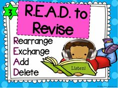 Writing Mini Lesson The Writing Process - Rockin Resources Writing Curriculum, Writing Resources, Teacher Resources, Writing Ideas, Writing Prompts, Narrative Writing, Persuasive Writing, Teaching Grammar, Teaching Writing