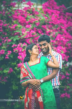 So lovely! Photo by  Cube Digital, Madurai  #weddingnet #wedding #india #indian #indianwedding #weddingdresses #mehendi #ceremony #realwedding #groomsmen #bridesmaids #prewedding #photoshoot #photoset #hindu #sikh #south #photographer #photography #inspiration #planner #organisation #invitations #details #sweet #cute #gorgeous #fabulous #couple #hearts #lovestory