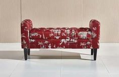 Browse quality living & dining room Ella Ottoman Bench with Storage online at hkop.com.hk.