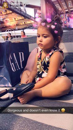 Cute Kids, Cute Babies, Baby Kids, Cute Little Baby, Pretty Baby, Beautiful Children, Beautiful Babies, The Ace Family Youtube, Ace Family Wallpaper