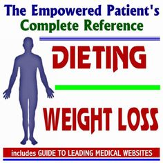 Weight loss zyprexa how to lose weight pinterest weight loss 2010 empowered patients complete reference to dieting and weight loss diagnosis treatment options prognosis two ccuart Choice Image