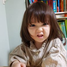and baby ulzzang (notitle) Cute Asian Babies, Korean Babies, Asian Kids, Cute Babies, Cute Little Baby Girl, Mom And Baby, Little Babies, Baby Kids, Ulzzang Kids