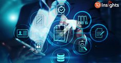C-level data is the premium data for any B2B organization. It could boost your sales process and earn the desired revenue for the organization. Most of the decision-makers are the C-level executives, who take important decisions related to the organization. Benefits of Integrating C-level Data: Reduces the time taken for sales cycle, upselling the service, wide range of opportunities and much more!! Visit us to learn more about Actionable C-level data for an effective business growth Sales Process, Range, Marketing, Learning, Business, Blog, Organization, Cookers, Studying