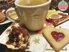 Prajem Vám krásne Vianoce plné rodinnej pohody, lásky a oddychu   :)   #xmas #dxn #koncal #daxen #ganoderma #coffee #reishi #kava #chutna #kavicka #kosice