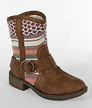 Women's Boots: Fashion Boots for Women   Buckle