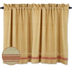 288 Best Kitchen Curtains Images On Pinterest Sweet Home